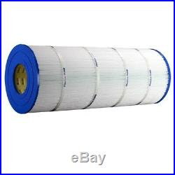4 Pack Pleatco PA120 Hayward CX1200-RE Pool Filter Cartridge C-8412 CX1200RE