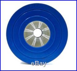 4 Pack Pleatco PJAN115-PAK4 Pool Filter Cartridges Jandy CL460 C-7468 FC-0810