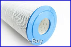 4 Unicel C-7494 Hayward CX1280XRE Swimming Pool Replacement Filter Cartridges