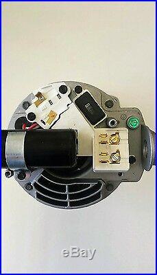 Emerson US Motors AST165 1.5 HP Pool Pump Motor Hayward Motor UST1152