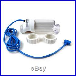 Hayward AquaRite T-CELL-15 Cell Generic SaltPool Repl 40k withCable & 5Yr Warranty