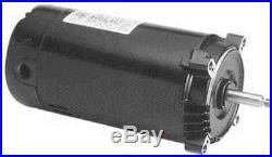 Hayward Super 2 Pump 1.5 HP UST1152 Pool Pump Replacement Century Motor