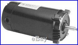 Hayward Super Pump 1 HP UST1102 Swimming Pool Pump Replacement Century Motor