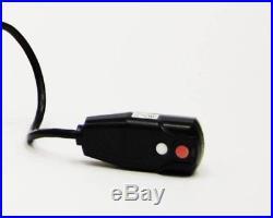 Intex 2500 GPH Krystal Clear Pool Filter Pump with GCFI & 6 Type B Cartridges