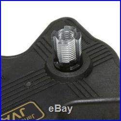 Jandy OEM Valve Actuator Replacement PE24VA JVA2440- 4424 180 Degree Rotations