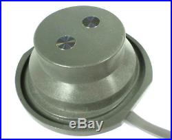 Jandy R0452500 AquaPure Zodiac Salt FlowithTemp/Salinity Sensor Aqua Pure Salinity