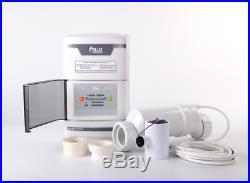 LPSW 20 Salt Water Pool Chlorine Generator System Chlorinator 20000 gallon