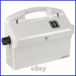Maytronics 9995670-US-ASSY Dolphin Power Supply