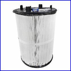 OEM Sta-Rite 150 Sq Ft System 2 27002-0150S PLM150 Sta-Rite Filter Cartridge