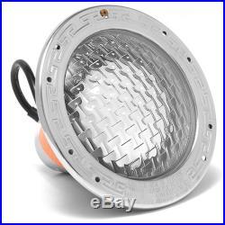 Pentair 78448100 Amerlite Swimming Pool Light 400W 120v 50' Cord