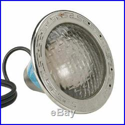 Pentair AmerLite Swimming Pool Light 500 watt 120 volt 50' Cord 78458100