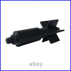 Replacement Rotor Assembly for Summer Waves X1500 Pumps