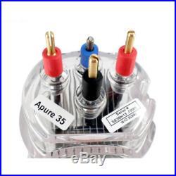 Zodiac Jandy Replacement Electrode AquaPure Ei 35 APURE Ei APURE35 Cell R0511400
